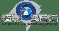 Logo-GUSEG2017_190x100-01.png