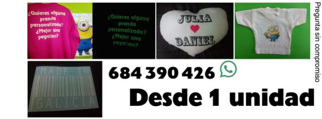 12928337_1123718821026050_3301000971628915211_n
