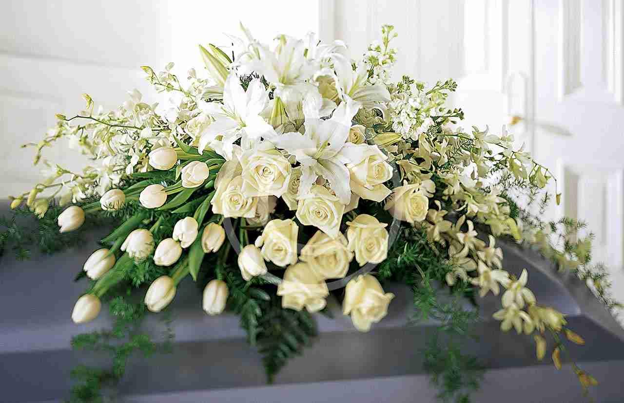 Funeral-Flowers5.jpg?fit=1280%2C828