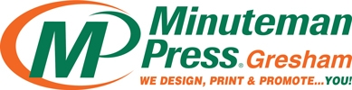 Minuteman Press of Gresham