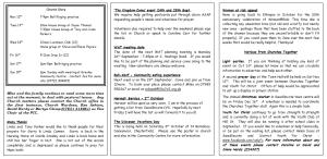 11-9-notices