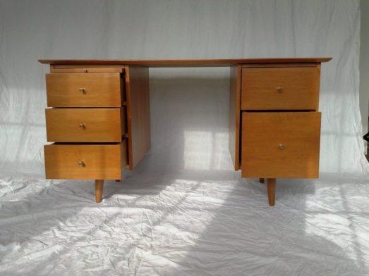 mccobb desk (6)