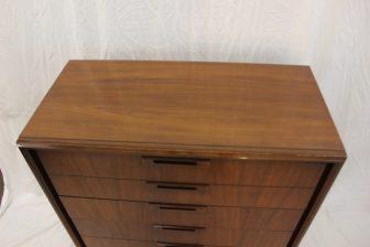 lane single dresser (12)