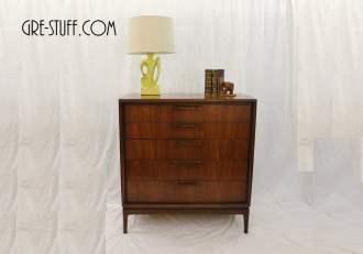 lane single dresser (4)