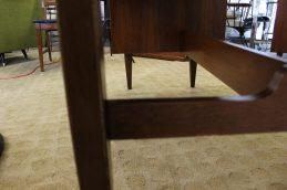 hooker desk (20)