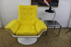 yellow-chair-1