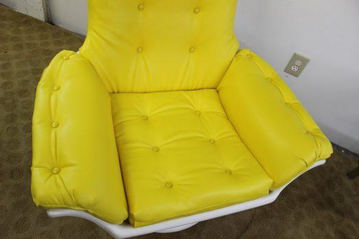 yellow-chair-10