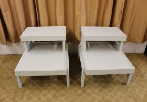 50s-step-end-tables-1