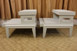 50s-step-end-tables-10