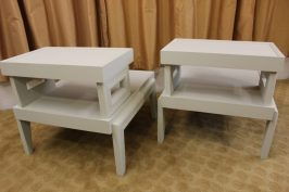 50s-step-end-tables-6