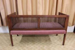 cane-back-pink-bench-14