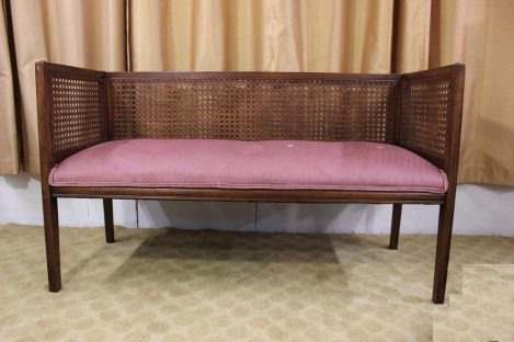 cane-back-pink-bench-22
