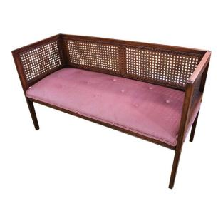cane-back-pink-bench