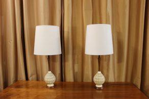 quartite-lamps-1