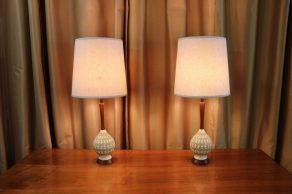 quartite-lamps-2