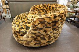 milo baughman chair (6)