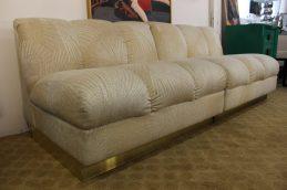 brass base sofa (12)