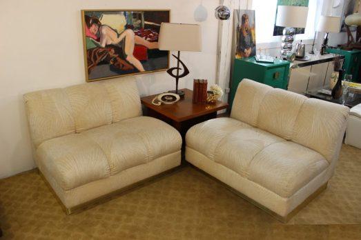 brass base sofa (19)