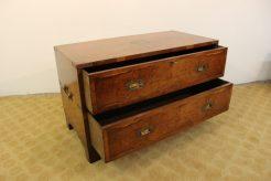 burlwood chest (10)