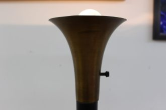 russell wright floor lamp (3)