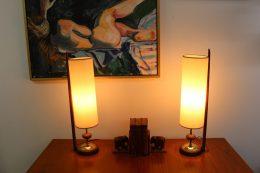 danish pair of lamps (10)