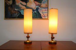 danish pair of lamps (3)