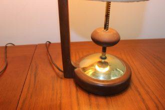 danish pair of lamps (7)
