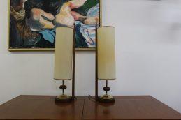 danish pair of lamps (8)