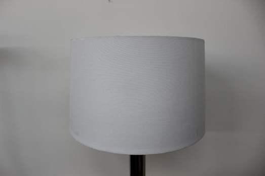 von nessen lamp shade