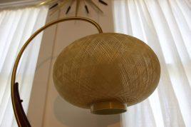 danish table lamp (12)
