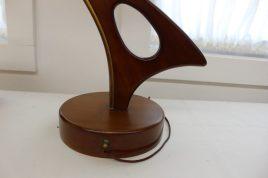 danish table lamp (7)