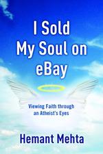 Sold_my_soul_on_ebay