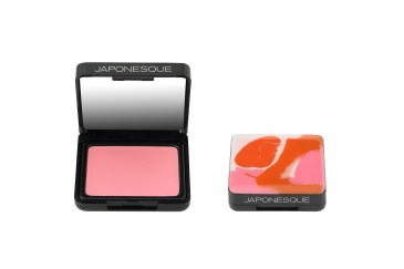 velvet_touch_blush_shade_1_3