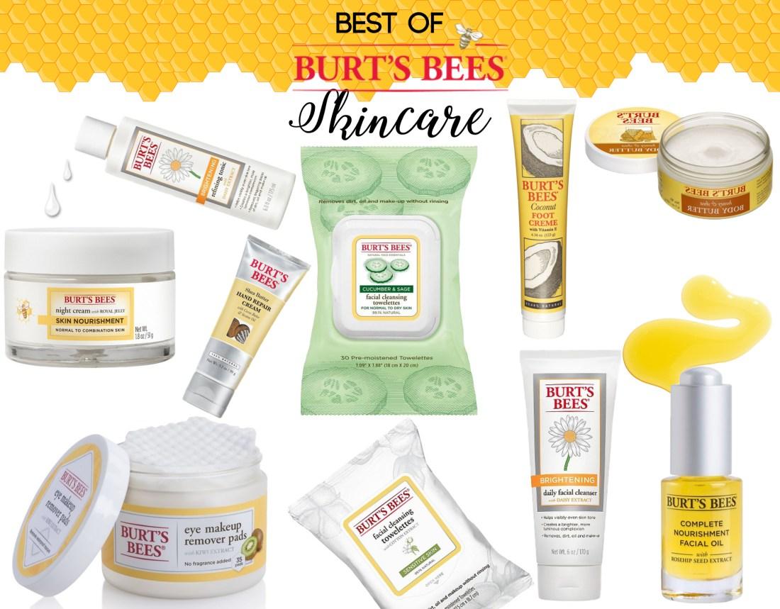 burts-bees-skincare