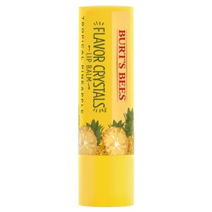 ni-35168_bbd_lip_tb_flavorcrystyal_pineapple_straight_0916_16-09-16-1528