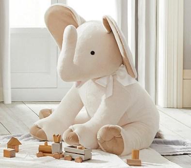 monique-lhuillier-jumbo-plush-elephant-o