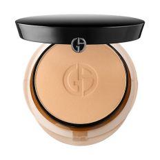 a674ac186f9b68f9a7ce99de89112be2--foundation-makeup-powder-foundation.jpg