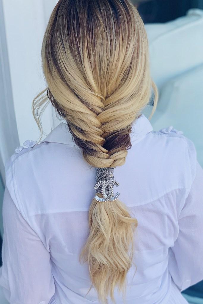 festival hair, hair inspo, trendy hair, coachella, coachella hair, fun hairstyles, hair clips