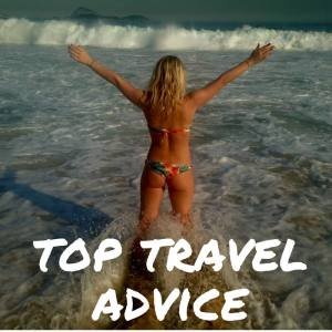 Top Travel Advice