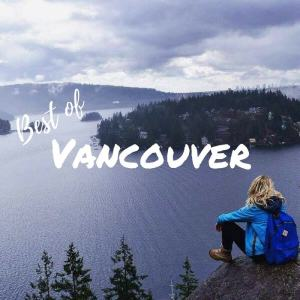 Best of Vancouver