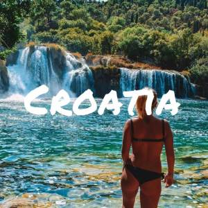 Croatia featured pic