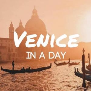Venice pic