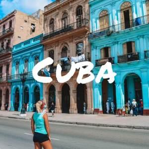 Cuba featured pic