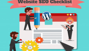 Image Optimization In WordPress: Beginner Guide And Plugins