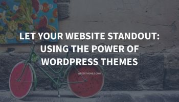 6 Reasons Why You Shouldn't Use Nulled WordPress Themes