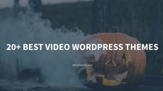 20+-best-video-wordpress-theme