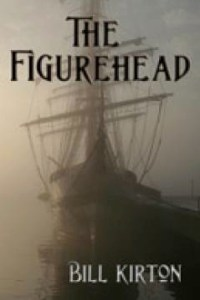 Picture of Cover the figurehead