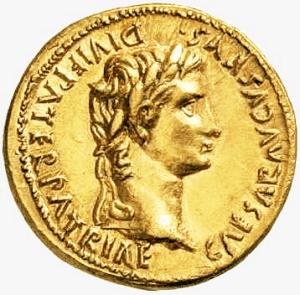 Augustus_Aureus_infobox_version