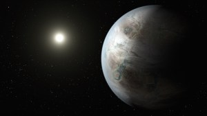 Credits: NASA/JPL-Caltech/T. Pyle