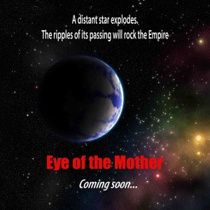 supernovae and extrasolar planet
